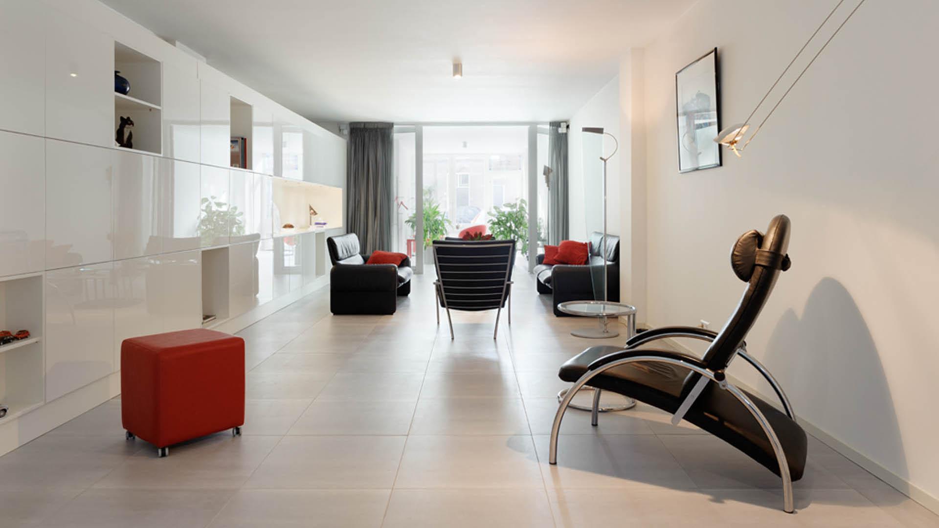 architectuur-delft-renovatie-interieur-transformatie-1 | Studio D11