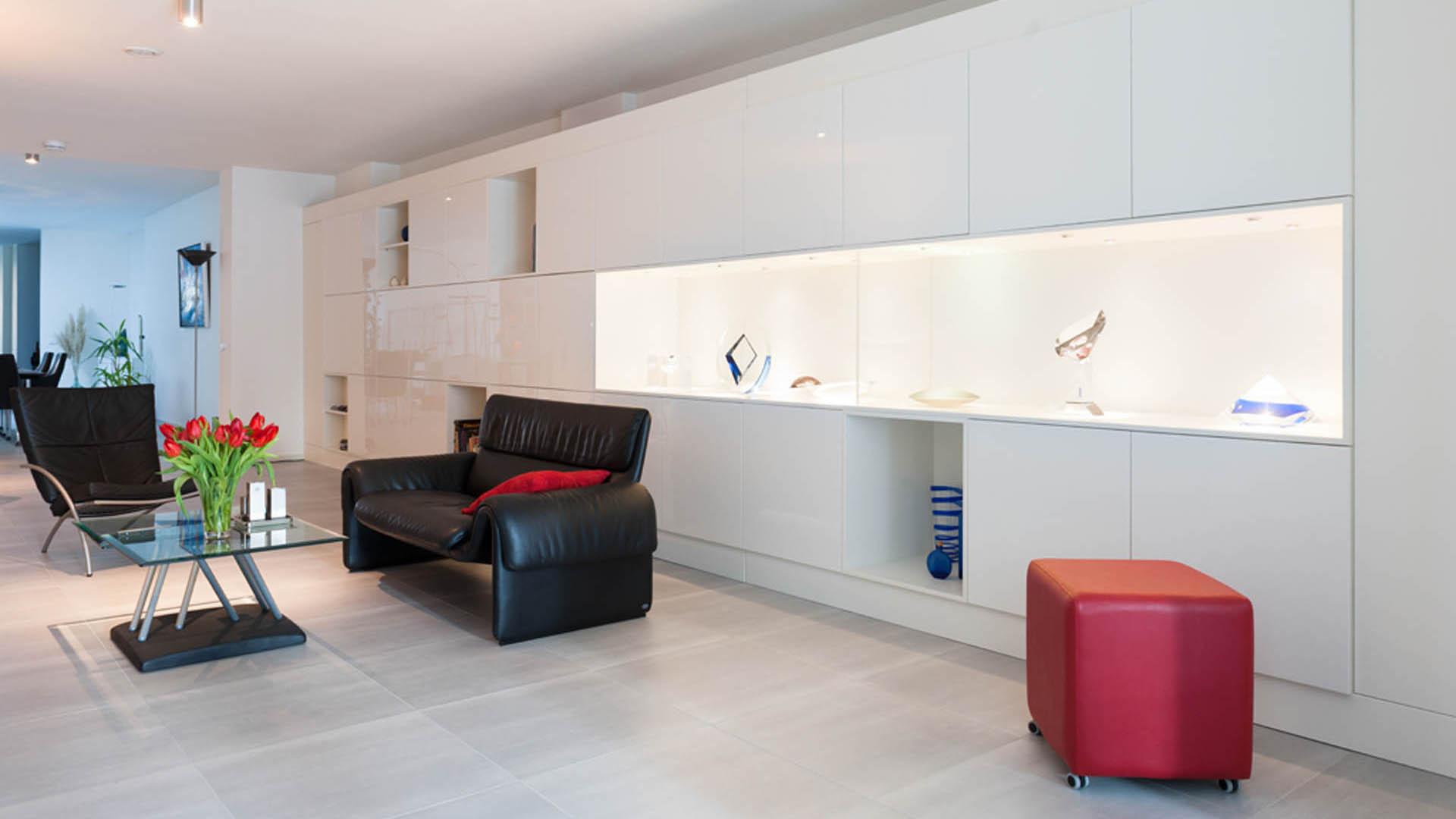 architectuur-delft-renovatie-interieur-transformatie-12 | Studio D11